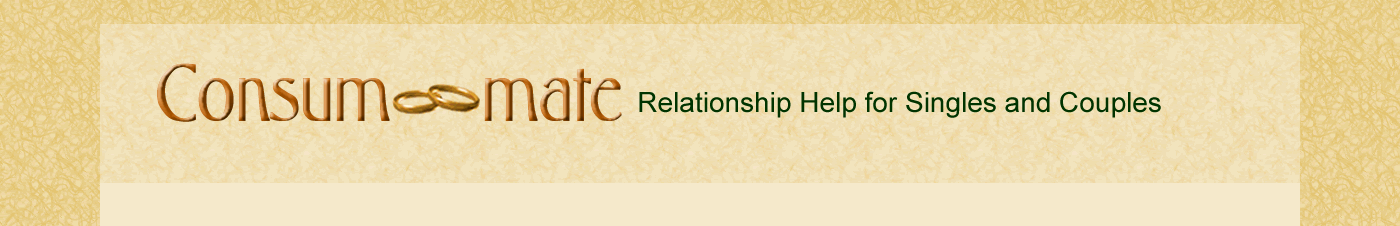 Hong kong dating site